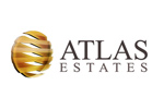 Logo ATLAS Estates