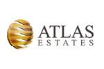 Logo ATLAS Estates