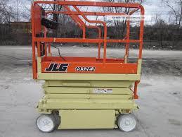 JLG-1932E2-podnosik-nozycowy-2