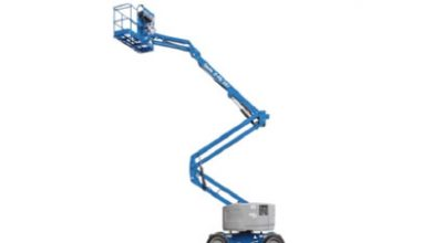 podnosnik-przegubowo-teleskopowy-GENIE Z4525RT-3